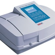 Спектрофотометр UNICO SpectroQuest 2800 фото