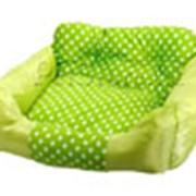 Лежак для животных Каприз фото
