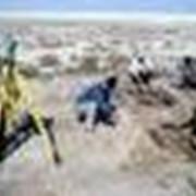 Изготовление, испытания ракетно-технических систем фото