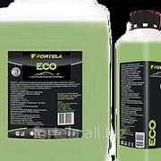 Средство для бесконтактной мойки FORTELA Eco