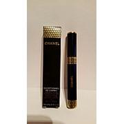Тушь для ресниц Exceptionnel от Chanel фото