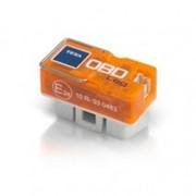 Устройство для определения плавающих ошибок двигателя Texa OBD LOG