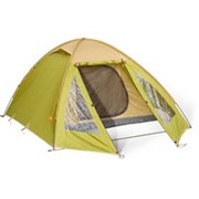 Палатки туристические Nova Tour Палатка Скаут 4 фото