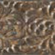 Бордюр Serenissima Listello Splendor фото