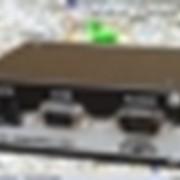 Система мониторинга подвижных объектов «Монитор» (СМПО «Монитор») фото