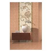Декоры керамические к керамической плитке фото