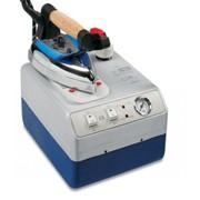 Промышленные утюги с парогенератором Промышленный парогенератор с утюгом SILTER SPR/MN2002 (2 литра) фото