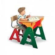 Комплектация школ и детских садов фото