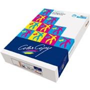 Бумага для цифровой печати Color Copy clear фото