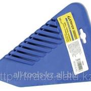 Шпатель Stayer прижимной, для обоев, пластмассовый, 280мм Код: 10205
