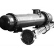 Пароводяной подогреватель ПП 2-17-7-2 Обнинск Кожухотрубный испаритель Alfa Laval DXD 1350 Канск