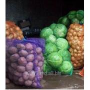 Сельскохозяйственная продукция фото