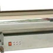Стерилизаторы ультрафиолетовые фото