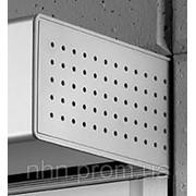 Торцевые крышки для автоматической раздвижной двери Dorma ES200 фото