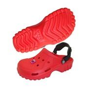 Обувь CROCS фото