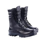 Ботинки Омон М-905 (натуральный мех) код товара: 00035119 фото