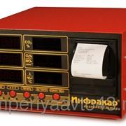 Газоанализатор Инфракар 5М-3T.02 фото