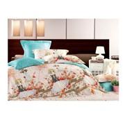 Комплект постельного белья Tiffany's secret Ожидание, 2-спальное фото