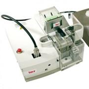 Машина для фасовки и маркировки пайет 0,25 мл с маркирующим устройством IS4 (Domino или Linx) 017403 фото