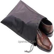 Пошив мешков для обуви
