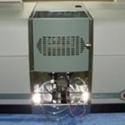 Атомно-абсорбционные спектрофотометры серии АА-7020 фото
