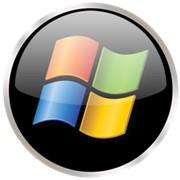 Установка Windows XP,7,8 (+ дополнительное ПО) фото