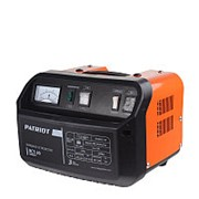 PATRIOT Зарядное устройство Patriot BCT-20 Boost фото