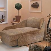 Кресло-кровать фото