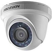 Видеокамера HikVision DS-2CE56C2T-IR фото
