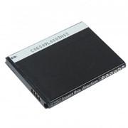 Аккумулятор EB-L1A2GBA для Samsung Galaxy SII фото