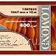 Холст для пигментных чернил Lomond 610мм Х10м *50 ролик 400г (1207031) фото