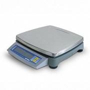 Весы электронные фасовочные Штрих М 5Ф 6-1.2 БД фото