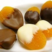 Технические условия конфеты с фруктовыми и фруктово-ореховыми корпусами ТУ 9123-343-2013 фото