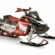 Lynx Rave RE 600 HO E-TEC фото