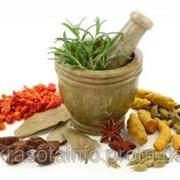 Смесь для овощных блюд 100 гр. фото