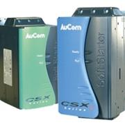 Сервисное обслуживание, ремонт устройств плавного пуска и частотных преобразователей CSX AuCom фото