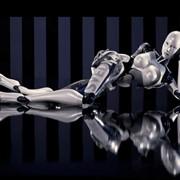 Автоматизация учета производственных процессов фото
