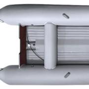 цена лодок ротан 660