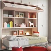 Мебель для детской комнаты room 21 фото