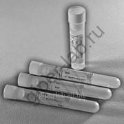 Пробирки с цитратом натрия 3,8% (5,0 мл) фото