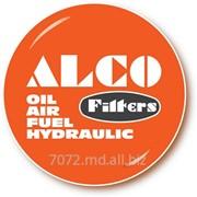 Продажа автомобильных масел ALCO в Кишиневе фото