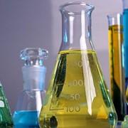 Химический реагент для бурения и добычи 2 сорт Weightning barite grade 2 фото