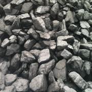 Каменный уголь марки ДПК 50-200, ДПКО 25-200 фото