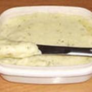 Пищевые стабилизаторы Плавленый сыр фото