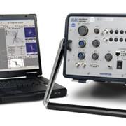 Дефектоскоп MS5800 для внутритрубного контроля фото