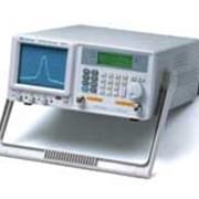 """Анализатор спектра """"GSP-810"""" фото"""