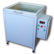 Установка для отмывки печатных плат Радуга-62 фото