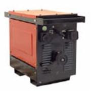 Сварочный трансформатор ТДМ-300 фото