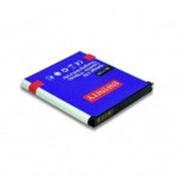 Аккумулятор для HTC Desire 826D - Cameron Sino фото