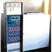 Стенд электротермотренировки ЭТТ.ИМП – 540 – 002 фото